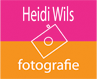 Heidi Wils Fotografie